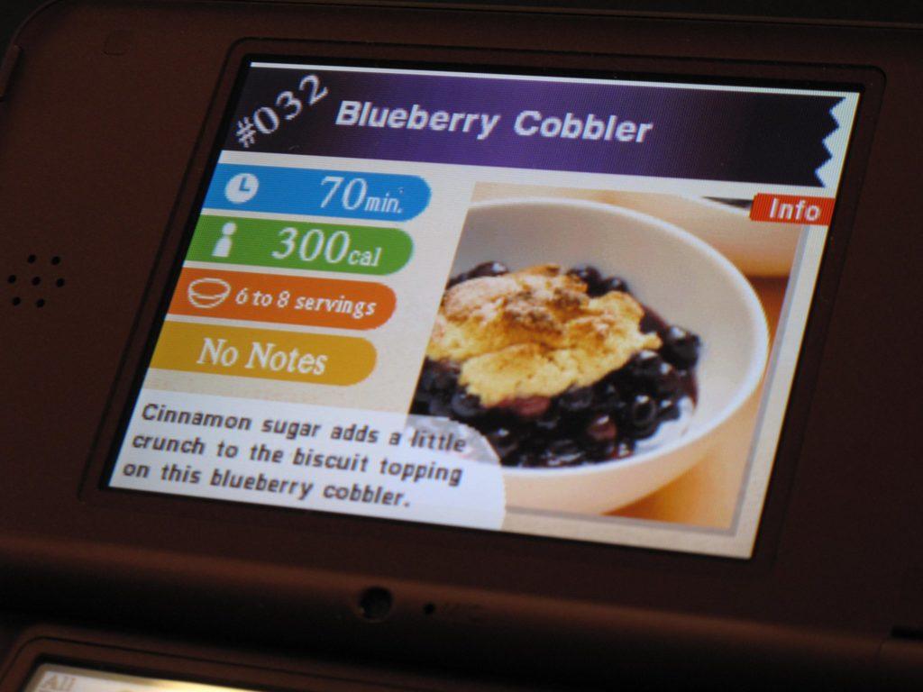 America S Test Kitchen Cookbook Stand