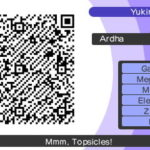Persona Q – Yuki-Pedia